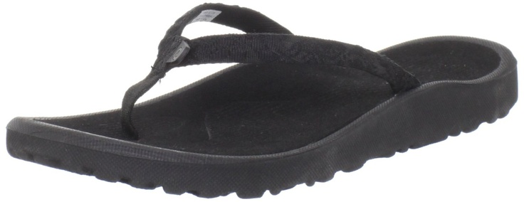 most ridiculously comfortable flip flops. Amazon.com: Rafters Womens Breeze Tropicana Skinny Band Flip Flop
