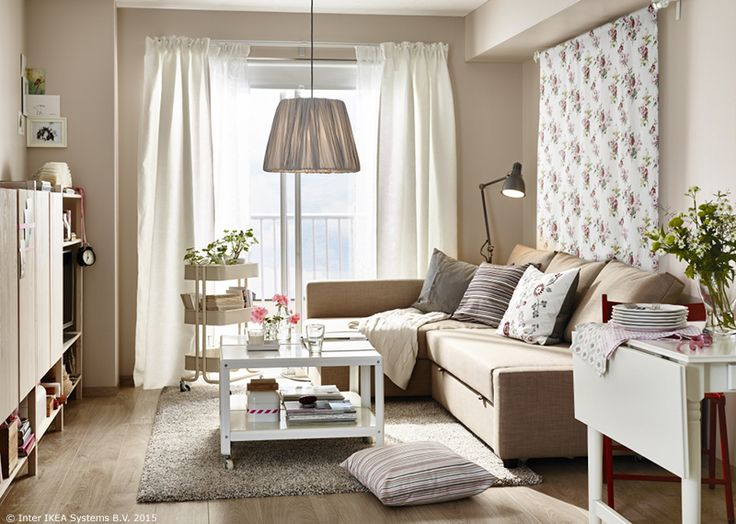 25+ best images about Dnevna soba on Pinterest  Us, Liatorp and Headboards w...