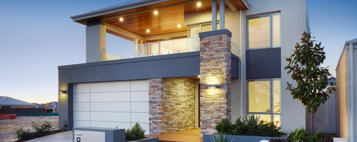 Florida Home Group WA Suits 12.5m frontage block