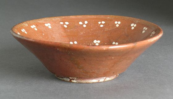 Bowl | LACMA Collections