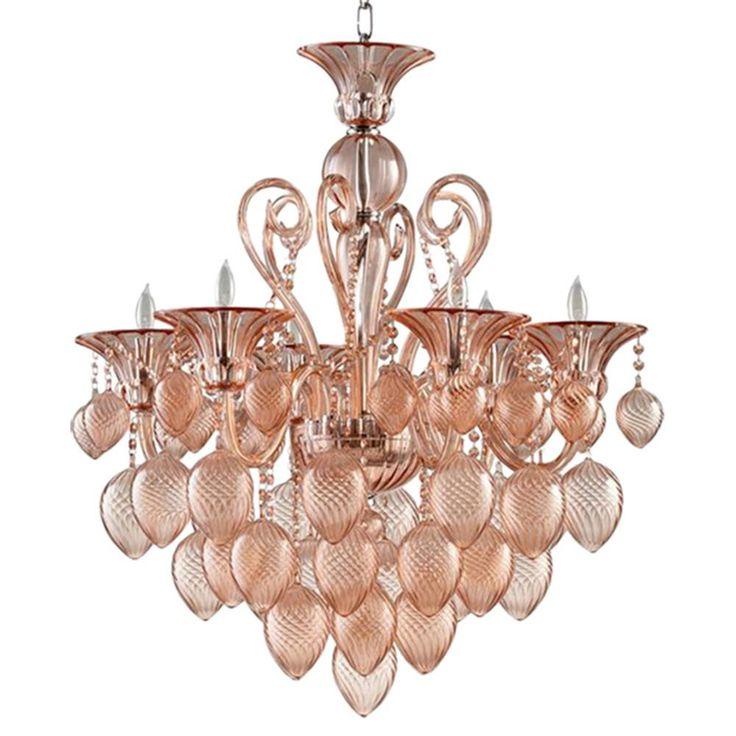 be51a9bd6fcc4d36b9f522806836dab0  small chandeliers crystal chandeliers Résultat Supérieur 50 Incroyable Créer son Canapé Sur Mesure Photographie 2017 Sjd8