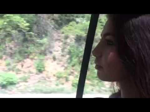 Maryam Akojee - 3rd vlog