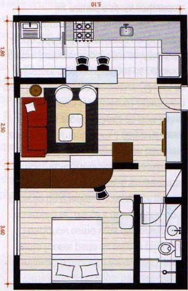 17 Best Images About Apartamento GarageBand On Pinterest Apartment Floor Pl