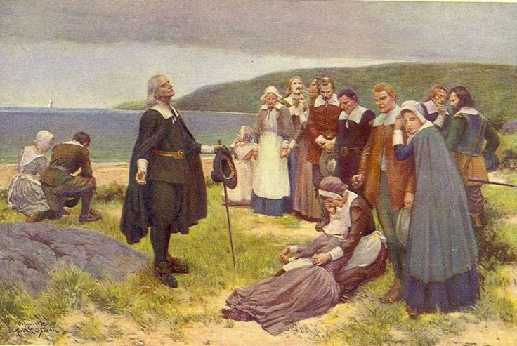 puritans in new england Puritans quiz  10 questions  what were puritans a part of in england a  massachusetts bay colony, virginia, and new york 10.