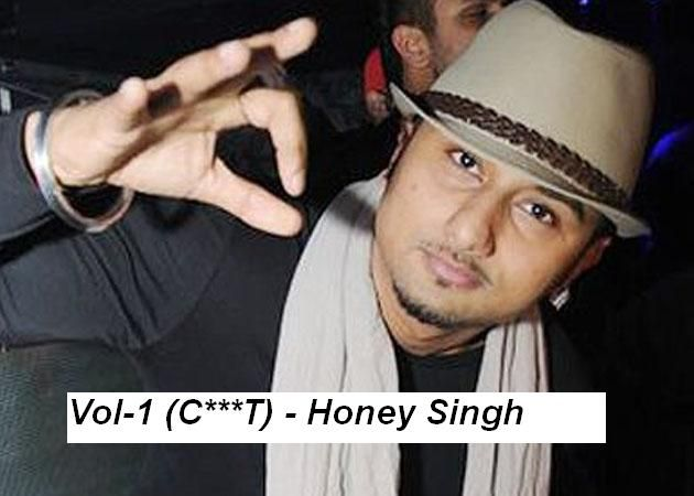 9 facts only Punjabis can relate to! 6 will make you go balle balle! Honey Singh