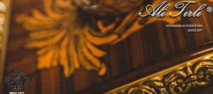 Ali Tırlı İnteriors Furniture | +90 212 297 04 70 #markuteri #marquetry #mimar #livingroomdecor #romanblind #home #textiles #blue #evtekstili #fabric #homeinterior #interiors #tablo #classic #furniture #evdekorasyonu #clarkeandclarke #mobilya #perde #lifestyleblogger #holiday #holidaydecor #decorative #art #luxury #interiordesign #kumas #madeinturkey