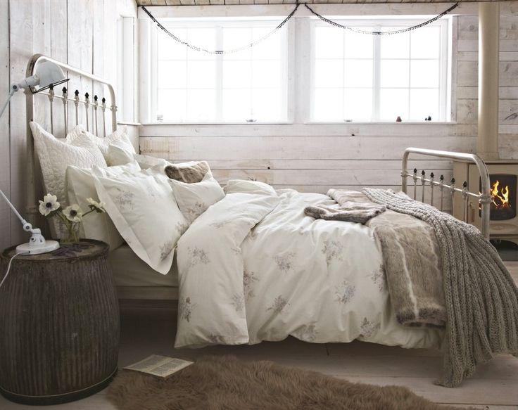 Bedroom Dreams . Nice Look