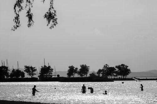 lake balaton - hungary - agnes karsai photography