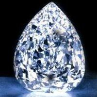 17 Best images about Spectacular Stones on Pinterest ...