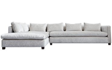 Montauk Sofa Collection   Sofas, Sectionals, Loveseats, Bench Ottomans, Chairs, Tables, Sleepers, Slip Overs