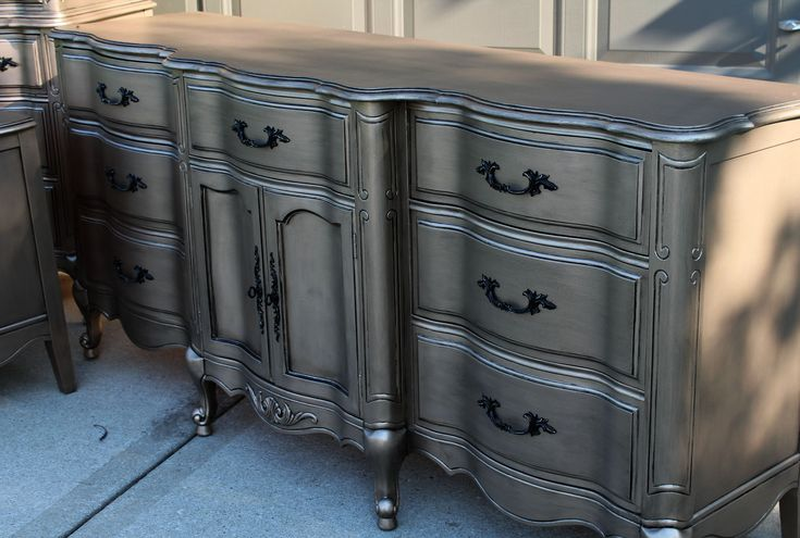 Bedroom Furniture Sale Coventry when Furniture Warehouse ...
