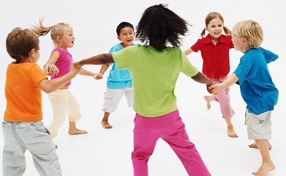 """What Does """"Their Social Skills Are Just Fine"""" Really Means When it Comes to Children with Language Impairment 
