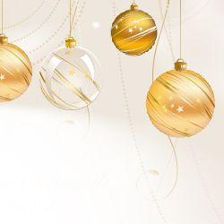Que toutes les bénédictions et la joie remplissent votre coeur le jour de Noël. La Foi fera votre coeur lumineux... L'Espoir appportera la lumière... et la Paix que seul le Christ peut apporter pour apprécier un Joyeux Noël. Je vous souhaite un Joyeux Noël et une Heureuse Année!  http://unecartedevoeux.com/cartes/joyeux-noel/un-joyeux-noel-et-une-heureuse-annee/612