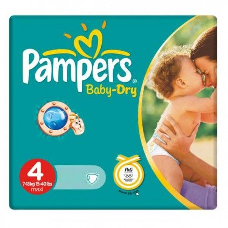 https://www.tooly.fr/couches-pas-cher/tooly-pack-44-couches-pampers-de-la-gamme-baby-dry-taille-4