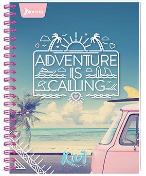 Cuadernos_norma_kiut_34