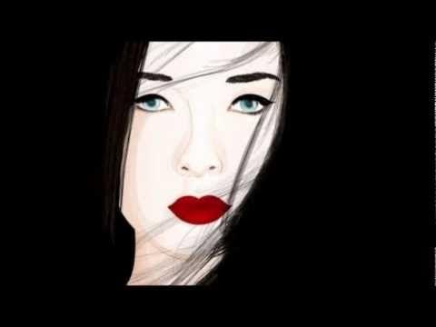 Ane Brun - Big in Japan - YouTube