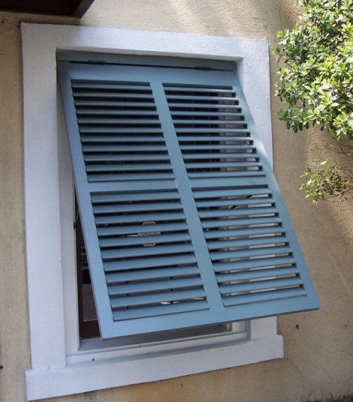 25 Best Ideas About Mediterranean Style Shutters On: 25+ Best Ideas About Bermuda Shutters On Pinterest