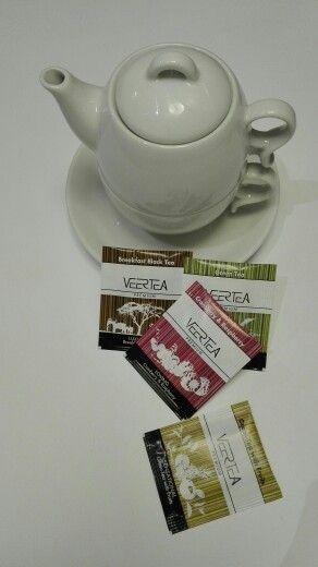 New way of tea - Veertea Herbata dla hoteli i restauracji #herbata #horeca #veertea #herbatadlahoteli