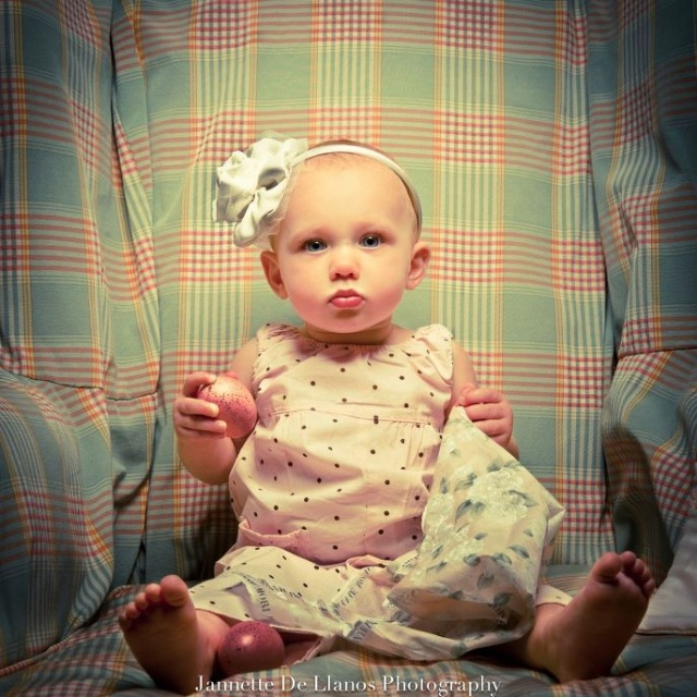 Easter Baby Photography: Babies, Loath Pastel, 13 Baby, Baby Ideas, Easter Style, Baby Photography, Easter Baby