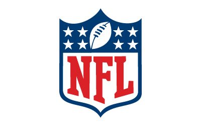 Live NFL  - Sports - Watch Live Sports Streaming for Free