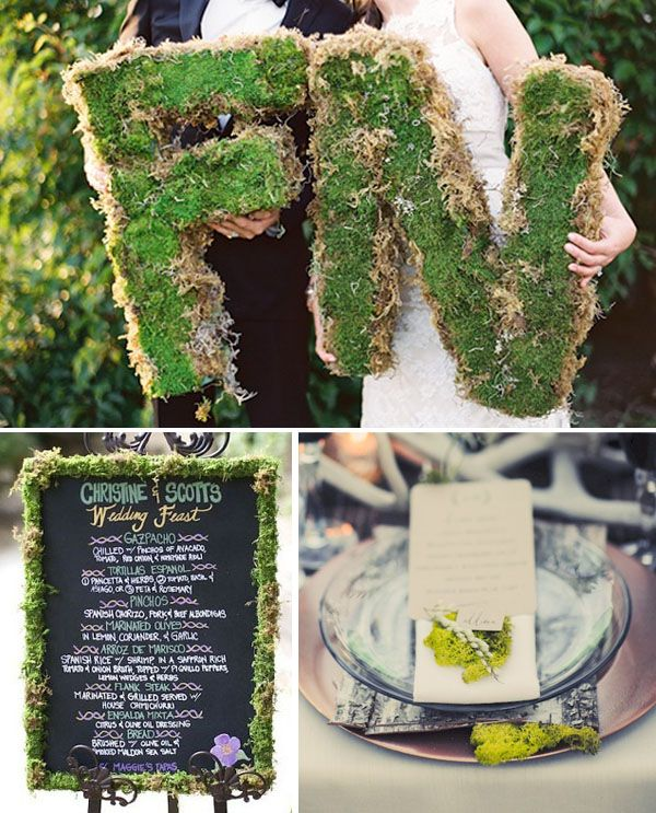 287 Best Rustic Forest Wedding Ideas Images On Pinterest | Marriage, Dream  Wedding And Wedding Stuff