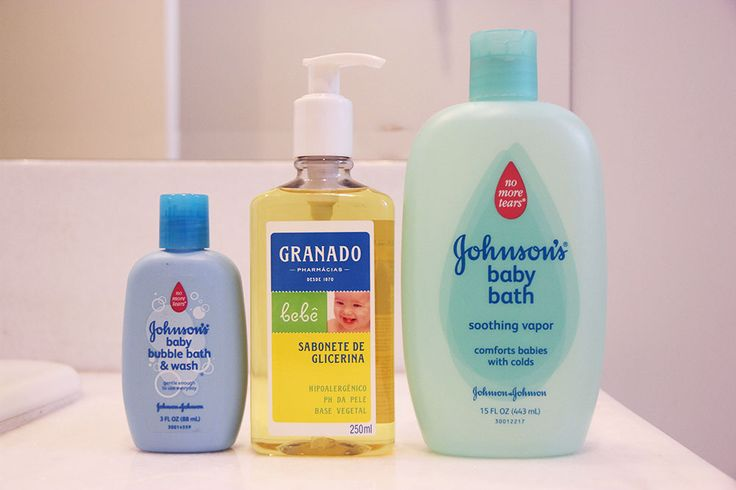 blog-da-mariah-enxoval-higiene-bebe-9