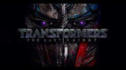 transformer 5 - YouTube