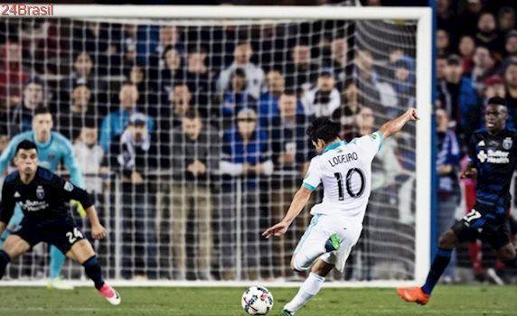 Oceania apoia candidatura de países da América do Norte à Copa do Mundo de 2026