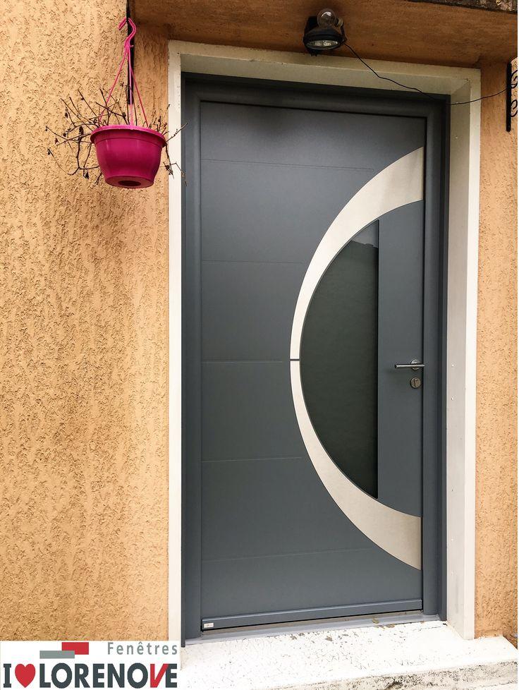 les 25 meilleures id es de la cat gorie ral 7016 sur pinterest d co d 39 int rieur bon march. Black Bedroom Furniture Sets. Home Design Ideas