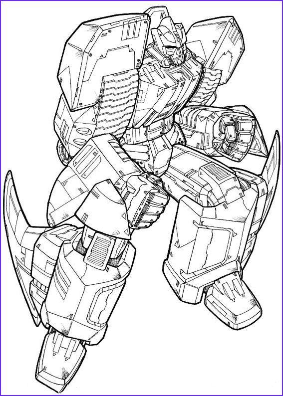 Beast Wars Grimlock Prelim By Kingoji On Deviantart Coloring
