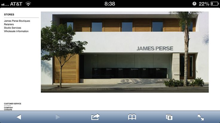12 best xanadu exterior design colors details corbels Architecture perse
