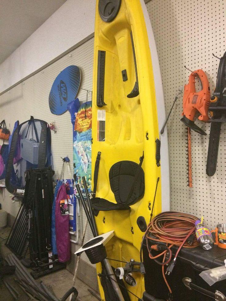 #Pelican icon 100x #Angler Fishing #Kayak Sporting Goods - #Dothan, AL at #Geebo