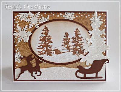 369 besten besondere weihnachtskarten bilder auf pinterest weihnachten weihnachtskarten und. Black Bedroom Furniture Sets. Home Design Ideas