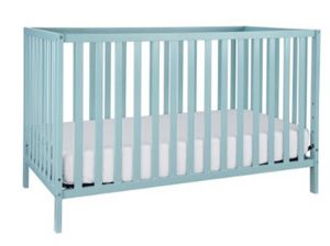 Best Baby Cribs of 2017 Reviewed and Rated - Mommyhood101.com: Advice, Product Reviews, and Recent Science