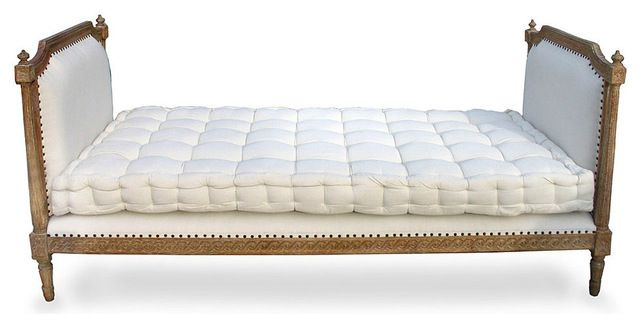 Isabelle Day Bed transitional-daybeds