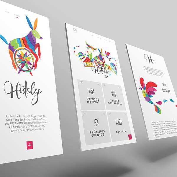 colorful branding8