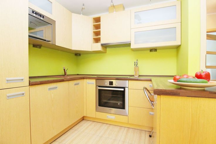 kuchnia  Home staging (nowsze oferty)  Pinterest -> Kuchnia Elektryczna Media Markt