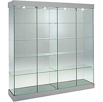 best 25 modern display cabinets ideas on pinterest white display cabinet modern traditional. Black Bedroom Furniture Sets. Home Design Ideas
