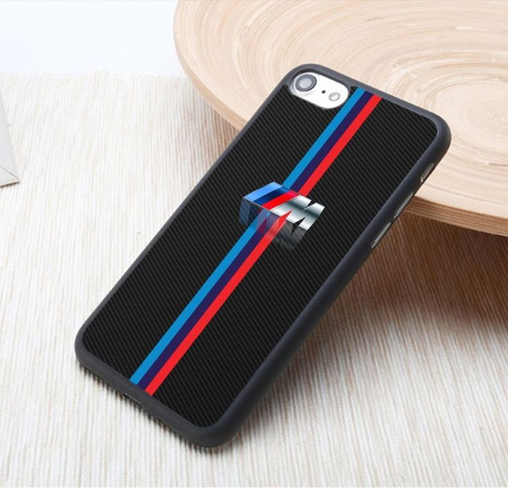 BMW M3 Logo Pattern Black Carbon Design Print On Cover Case For iPhone 7/7 Plus #UnbrandedGeneric #iPhone #Hard #Case #Cover #iPhone_Case #accessories #Cover_Case #Apple #Mobile #Phone #Protector #Gadget #Android #eBay #Amazon #Fashion #Trend #New #Hot #Best #Best_Selling #Rare #Cheap #Limited #Edition #Trending #Pattern #Custom_Design #Custom #Design