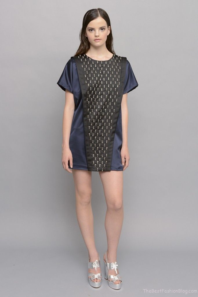 Beautiful womens clothes online
