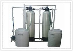 "We are working as a completely reliable manufacturer, industrial and commercial ro plants, industrial ro plant delhi, commercial ro plants delhi."" /"