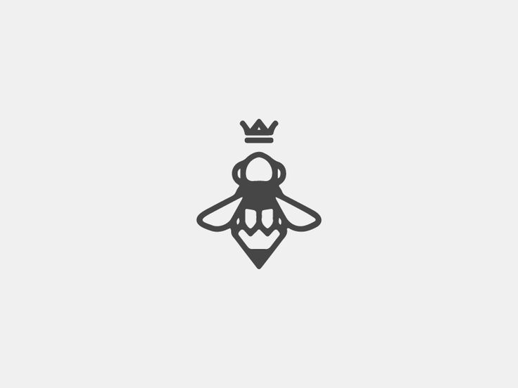 Bee + by Fuzzco™