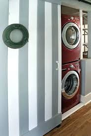 Image result for apartment washer and dryer