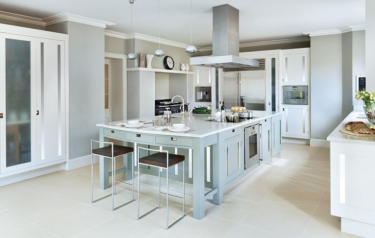 smallbone kitchens beaconsfield