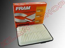 Filtro de aire Air Filter hummer h3 3.7l 5.3l 2008 - 2009 - 2010 OEM 15942429