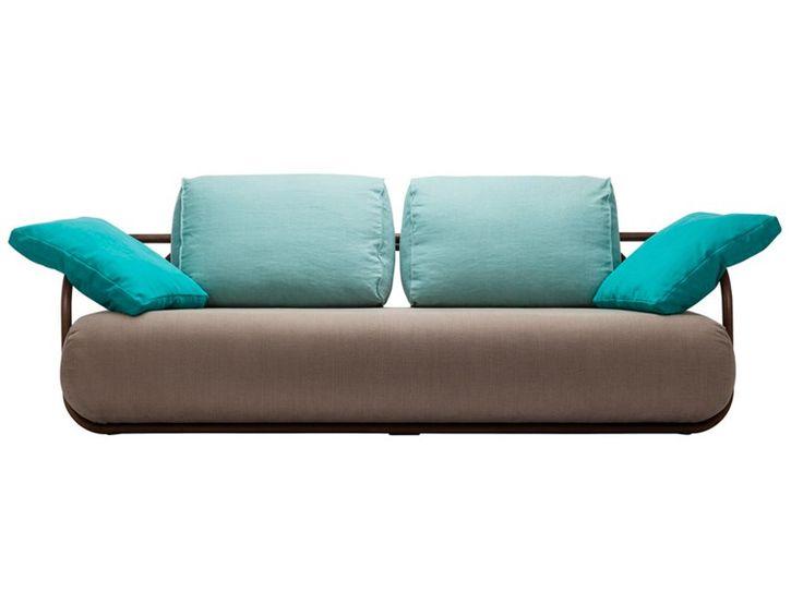 30 Besten Thonet   Bugholz Klassiker Bilder Auf Pinterest Wohnen   Kreatives  Sofa Design Wolke