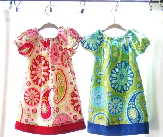 cute toddler clothes: Little Dresses, Little Girls, Birthday Dresses, Kids Dresses, Toddlers Clothing, Paisley Dress, Cute Dresses, Toddlers Dresses, Cute Toddlers