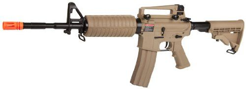 Special Offers - G&G Full Metal GC16 DST Carbine FPS-350 Electric Airsoft Rifle - In stock & Free Shipping. You can save more money! Check It (May 02 2016 at 07:32AM) >> http://airsoftgunusa.net/gg-full-metal-gc16-dst-carbine-fps-350-electric-airsoft-rifle/
