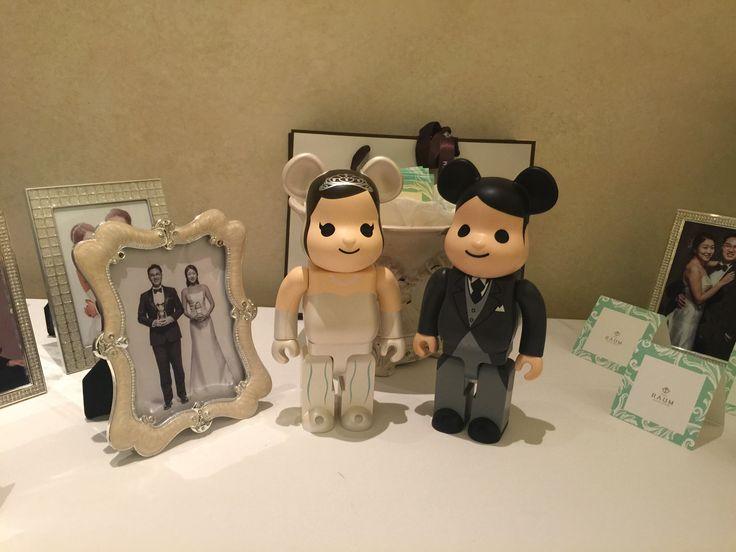 The Raum - Chamber Wedding #raum_wedding #raum_chaple