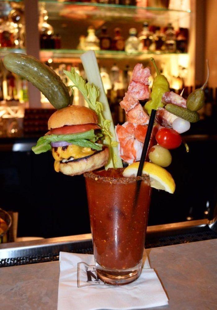 179 Best New England Eats Images On Pinterest Boston